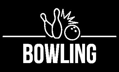Bowling in Clarksville TN