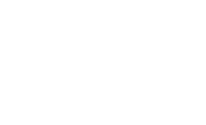 Laser tag in clarksville tn