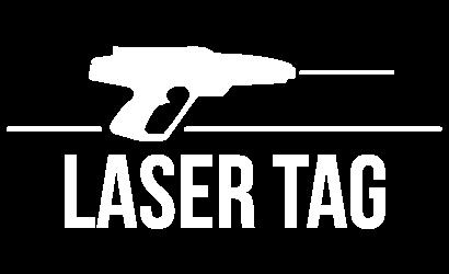 Laser tag in clarksville tn