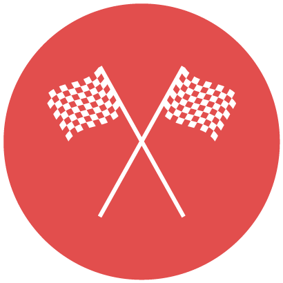 Go Karts birthday parties in clarksville tn at the city forum