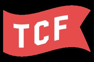 TCF Flag