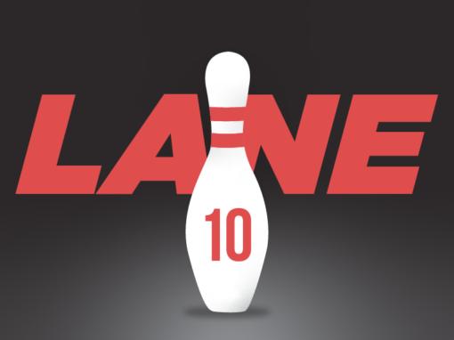 Book Lane 10