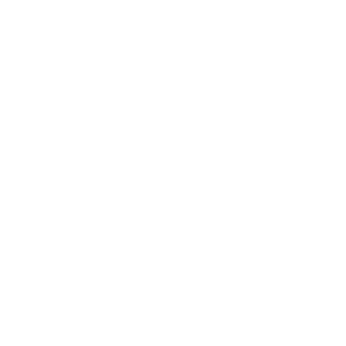 TCF Badge