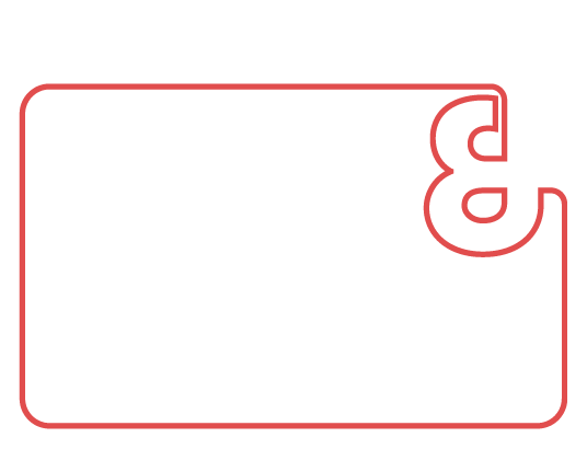 Weekday Eat and Play